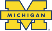3649_michigan_wolverines-secondary-1996